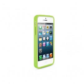 Gelato για iphone 5/5s
