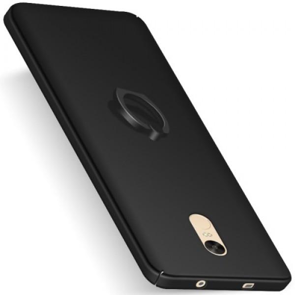 Hard case με stand δαχτυλίδι Samsung J5