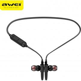 Ακουστικά Handsfree Bluetooth Awei B925BL
