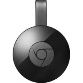 Ακουστικά Bluetooth, Handsfree Ακουστικά Awei Q38i