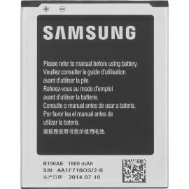 Μπαταρία B150AE/AC 1800mAh για Samsung Galaxy Core 8260 (Bulk)
