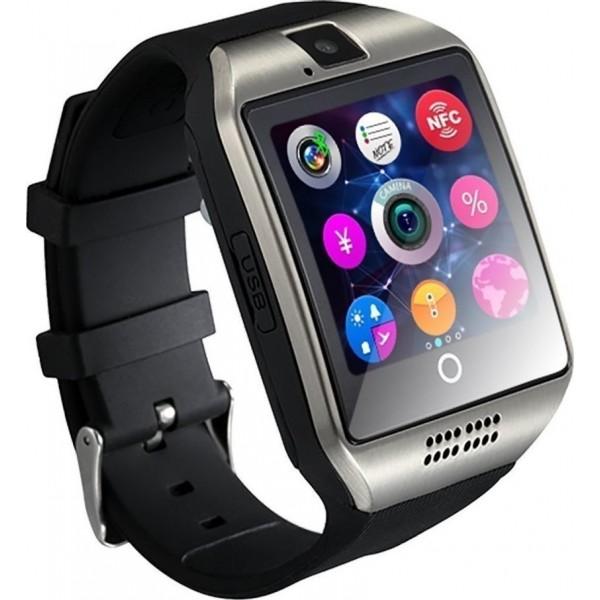 OEM Bluetooth Smart Watch Q18