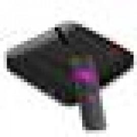 MX10 MINI Android 9.0 RK3328 2GB / 16GB 4K Κουτί τηλεόρασης WiFi LAN HDMI USB3.0 KODI 18.0