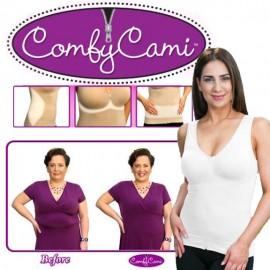 Comfy Cami για αδυνάτισμα