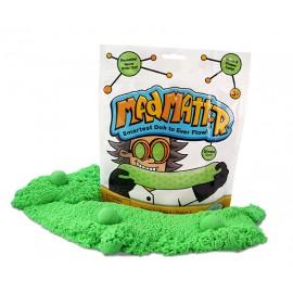Wabafun Waba Fun Mad Mattr Πράσινο χρώμα C02G0650024