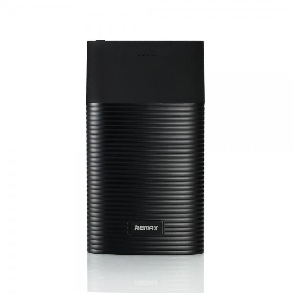Μπαταρία Samsung EB-B105EBE 1800mAh S7270, S7275 Galaxy Ace 3 NFC BULK