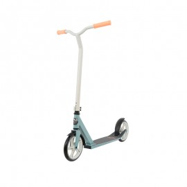 Solitary Scooter Solitary Scooter Minimal Urban 200 Arctic C02G0600044