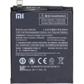 BM3B Xiaomi Mi Mix Original Battery 3400mAh (Bulk)