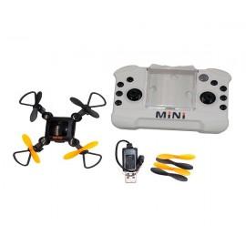 Mini Drone HC-636 2.4GHz WiFi