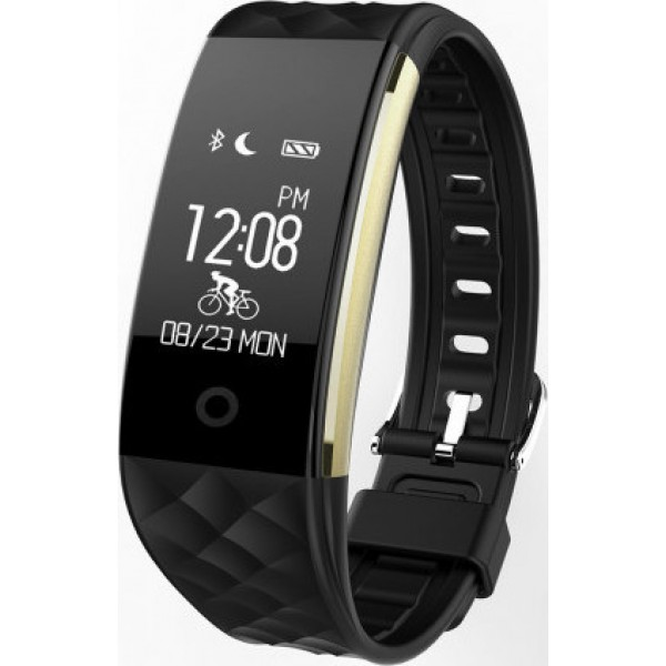 Awei H1 sport Smart Band Fitness Bracelet Black