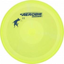 AEROBIE - Aerobie Dogobie Frisbee Yellow
