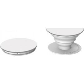 Pop Socket - Flat White