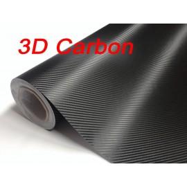 Ταινία Carbon 3D 35x50cm