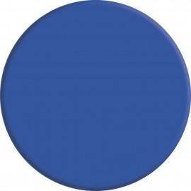 Combo Pop Holder Μπλε