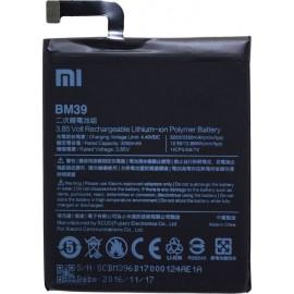 Μπαταρία Xiaomi BM39 για Mi 6 Bulk