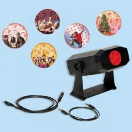 Συσκευή φωτισμού για διακόσμηση πάρτυ