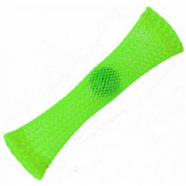 Antistress ball Relaxation Tube Πράσινο
