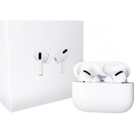 Ασύρματα Ακουστικά Bluetooth v5.0 Tws i3 Pro Λευκά
