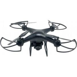 Τετρακόπτερο Drone Zheng Fei Toys F97 4K HD Πτυσσόμενο με διπλή κάμερα