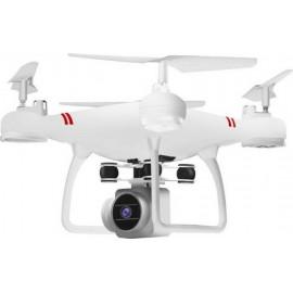 DRONE SKY SPEED HD ANDOWL AN-Q-DM6 - ANDOWL White