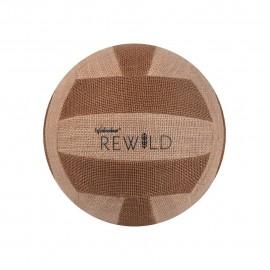 Waboba Rewild - Μπάλα βόλεϊ 23.5 εκατοστών