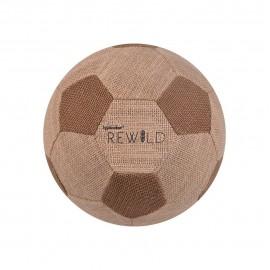 Waboba Rewild - Μπάλα ποδοσφαίρου 23.5 εκατοστών