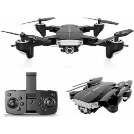 Andowl Micro Foldable Drone Set 998