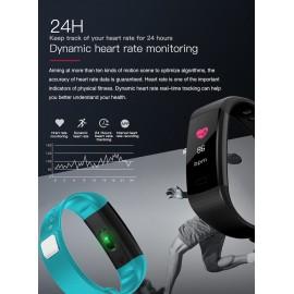 Smartband - Fitness Tracker - Y5 - 672380