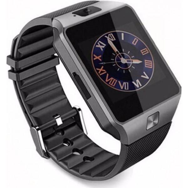 Andowl Smartwatch A-5