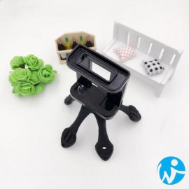 FLEXIBLE MOUNT GEKKO TRIPOD WINMOBILE