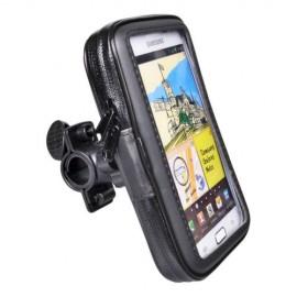 Universal βάση ποδηλάτου για  smartphone gps  STD002