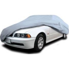 Αδιάβροχη Κουκούλα Αυτοκινήτου XLarge
