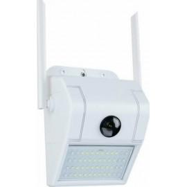 Andowl Q-L417 Camera 5MP 1080 HD Wifi Q-L417