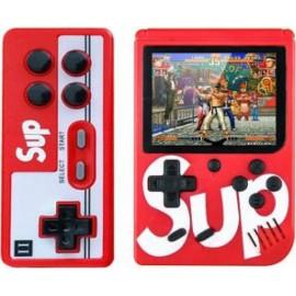 Sup Game Box 1 Plus