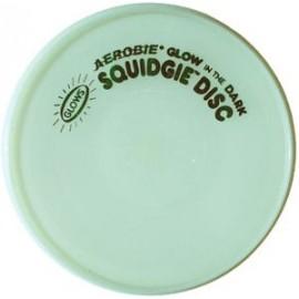 Aerobie Frisbee Squidgie Disc