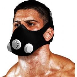 Μάσκα Γυμναστικής Training Mask Monlove MA-836