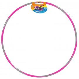 Hula Hoop 80