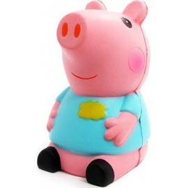 Squishy Peppa Pig