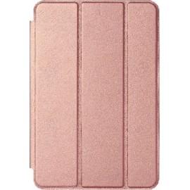Θήκη Βιβλίο - Tri-Fold Flip Cover για Lenovo Tab M..