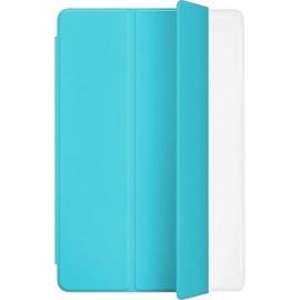 Samsung Galaxy Tab A7 10.4 (2020) T500 / T505 Tri-..