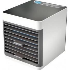 Φορητό Kλιματιστικό Mini Air Cooler - Arctic Air Ultra X2- ARC-222