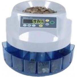 Καταμετρητής και Διαχωριστής κερμάτων KB-350 OEM