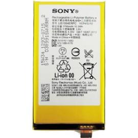 Μπαταρία Sony LIS1594ERPC / 1293-8715 Xperia Z5 Compact E5803 (Bulk)