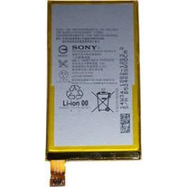 Μπαταρία Sony LIS1561ERPC 1282-1203 2600mAh Sony D5803 Xperia Z3 compact original Bulk
