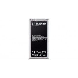 Μπαταρία EB-BN915 3000mAh για Samsung Galaxy Note Edge N915(Bulk)