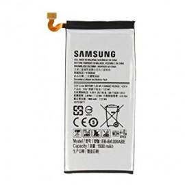 Μπαταρία EB-BA510ABE 2900 mAh για Samsung Galaxy A..