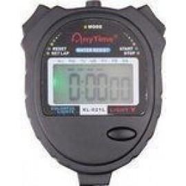STOPWATCH WATER XL-021 Ψηφιακό Χρονόμετρο