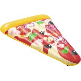 Φουσκωτό Θαλάσσης Κομμάτι Pizza 180cm 15715