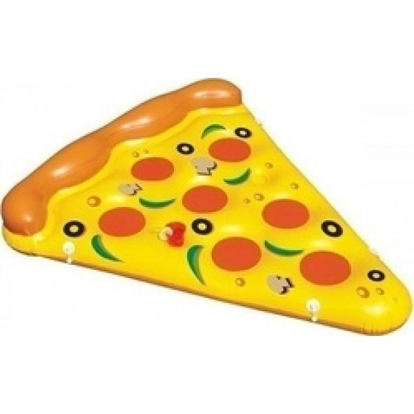 Φουσκωτό Θαλάσσης Κομμάτι Pizza 175cm 2494282