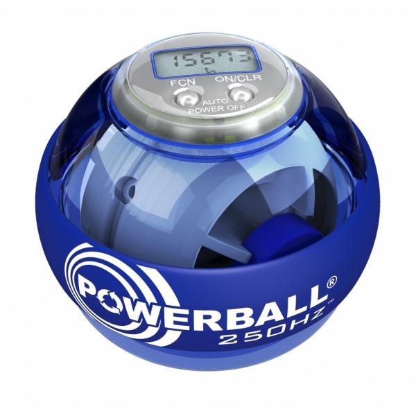 Powerball - Powerball 250Hz Pro Blue